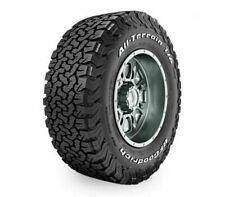 BF Goodrich KO2 265/75R16 123/120R All Terrain Tyre