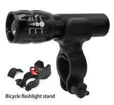 Bicycle Light 7 Watt 2000 Lumens