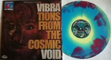 LP VIBRAVOID Vibrations From The Cosmic Void - Stoned Karma Rec. SK 012 - SEALED