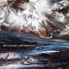 Ben Glover - Emigrant [New CD] UK - Import