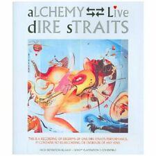 Dire Straits - Alchemy Live - BluRay VERTIGO