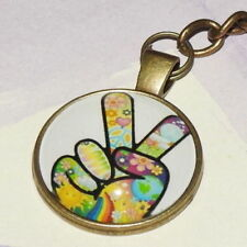 Handmade Keychain Handbag Accessories for Women