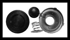 CHRYSLER 300 C Touring KIT DE REPARATION FILTRE A GASOIL 4455