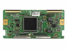 Philips 42PFL6704D/F7 T-Con Board 6871L-1551A (6870C-4000H)