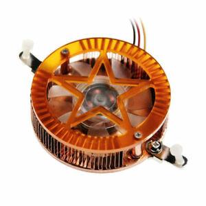 Titan  ATI/NVIDIA Copper VGA Cooler, TTC-CUV3AB(DIY)
