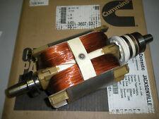Onan Generator Rotor 0201-3607-S3