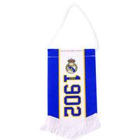 REAL MADRID C.F - Official Football Club Merchandise (Gift, Xmas, Birthday)