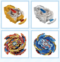 Bayblade Burst B-174 Beyblade limit breakthrough (No stadium) TakaraTomy JP PSL