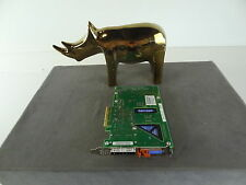 44V4199 IBM SAS 3GB 2PORT RAID ADAPTER CARD