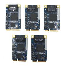 5PCS BCM970012 HD Decoder AW-VD904 Mini PCIE Card for APPLE TV Netbooks BCM70012