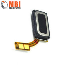 Samsung Galaxy S5 Replacement Earpiece Speaker Module G900F