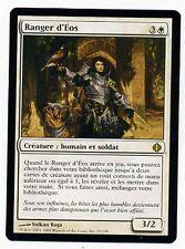 Ranger d'Eos - Ranger of Eos - Alara - Mtg Magic