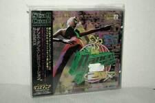 DANCE DANCE REVOLUTION 2nd MIX OST CD AUDIO USATO OTTIMO STATO TN1 49076