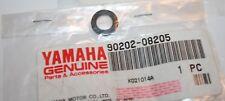 Yamaha snowmobile nos plate washer primary BR250 et410 ex570 srv xlv cs340