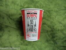 #DD. 1992 COCA COLA OLYMPIC GAMES CUP - 1976  MONTREAL  GAMES