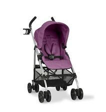 Pinkberry Fizz Urbini Reversi Special Edition Stroller Brand New Lightweight