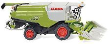 WIKING HO SCALE 1/87 CLAAS LEXION 760 COMBINE | BN | 38911