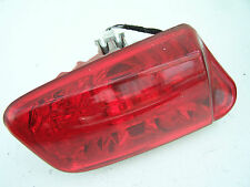 Fiat Stilo (2002-2006) Right rear fog light, OSR
