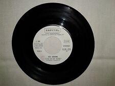 Neil Diamond / Franco Battiato –Disco Vinile 45 Giri 7 Edizione Promo Juke Box
