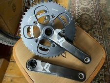 Sram Force BB30 Road Race Bike Chainset. 50/34T, 172.5mm. Great Condition. PF30.