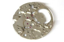 AS 2063 (21 jewels) Swiss movement main plate - 133168