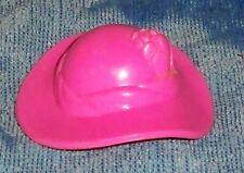 Mr. Potato Head Kids TULIP (Hat)