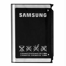 NEW GENUINE OEM SAMSUNG AB653850CA BATTERY MOMENT SPH-M900, NEXUS S 4G SPH-D720
