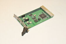 Adlink cPci-7841 Dual-port Isolated Can Interface Card I01