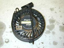 Tecumseh 5.5HP 143996004 OEM Engine - Pull Start Recoil