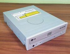 CD/RW CD BRENNER LG GCE-8481B PATA/IDE 48x 24x 48x