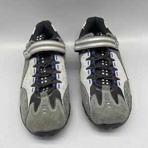 Specialized Tahoe Mountain Bike Shoes Women's Size EU 39 US 8.5