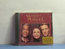 Touched By An Angel - The Christmas Album (CD, 1999, Epic)