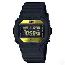 CASIO G-SHOCK NEW ERA 35th Anniversary Limited Edition Watch GShock DW-5600NE-1