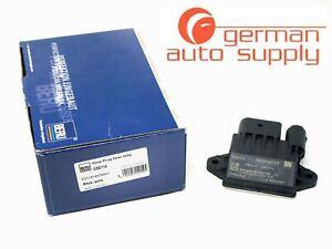 Sprinter Diesel Glow Plug Timer Relay - BERU - GSE114 - NEW OEM - 0522140709