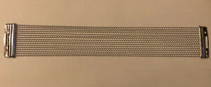 """16 Strand 11"""" Unbranded Snare Drum Wire Spring 28.5cm"""