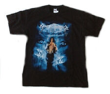 Sonata Arctica - Don´t say a word - T-Shirt - Size XL - Neu