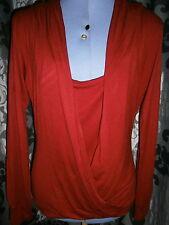 TU Women's Casual Tops & Shirts