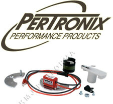 PerTronix 91381A Ignitor II Ignition Module Dodge Mopar V8 62-75 Plymouth Points