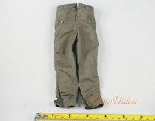 Dragon 1:6 Action Figure WW2 German Grenadier M43 Pants Trousers Uniform 70821 C