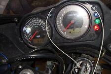 2005 Kawasaki ZR750K ZR750 ZR 750 K ZR7 Instrument Cluster Gauge Speedometer D5