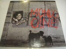 Mondo Cane – Mondo Cane LP New Wave/Goth Rock