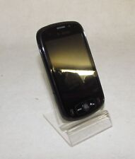 T-MOBILE PULSE ANDROID MOBILE PHONE BLACK RF2804