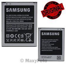 SAMSUNG BATTERIA ORIGINAL EB535163LU GALAXY GRAND DUOS I9082 I9080 I9060I I9060