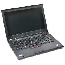 Lenovo ThinkPad T430 Core i5 2.50GHZ, 8GB RAM, 128 SSD, Webcam, Win7Pro