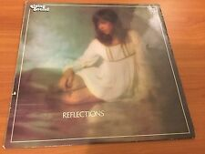 Vinyl LP - Reflections by the Melbourne Pop Orchestra