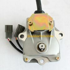 Throttle Motor ASS'Y 7834-40-2000 2001 For Komatsu PC250LC-6 PC200-6 PC220-6