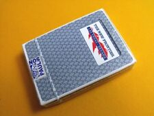 Frontier Casino Hotel Vintage Las Vegas Factory Sealed Playing Cards
