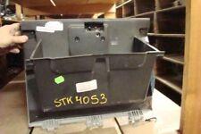 07 PT CRUISER GLOVE BOX 104164