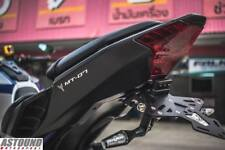 MAD Fender Eliminator / Tail Tidy Yamaha FZ-07 / FZ07 / MT07 / MT-07 - THAILAND