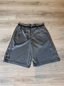 Under Armour Shirts Size Youth XL